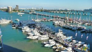 Sea_Isle_Marina_Miami_Florida_left_20100213