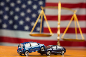 Auto Accidents Attorney Salem